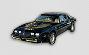 Firebird/Trans Am